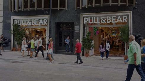 iluminacion-led-pull-and-bear